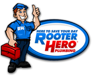 Rooter Hero Careers